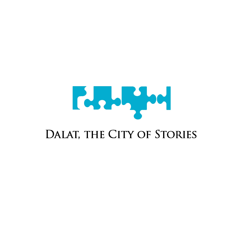 TGROUP Dalat, the City of Stories