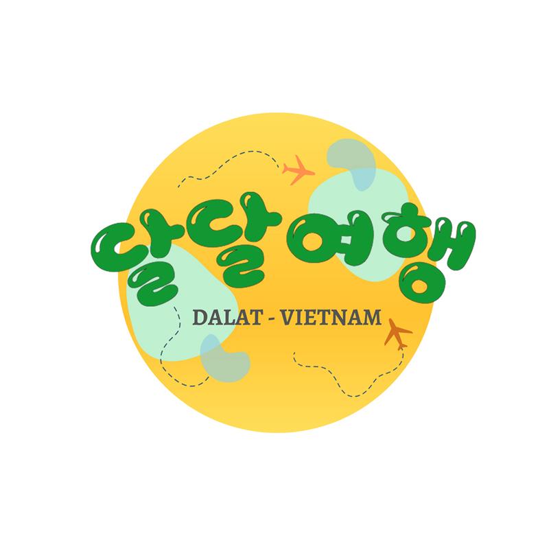 TGROUP Dalat Travel