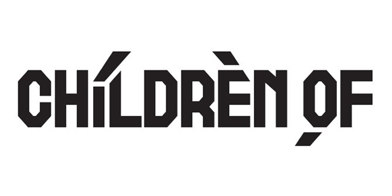 Children Of company limited