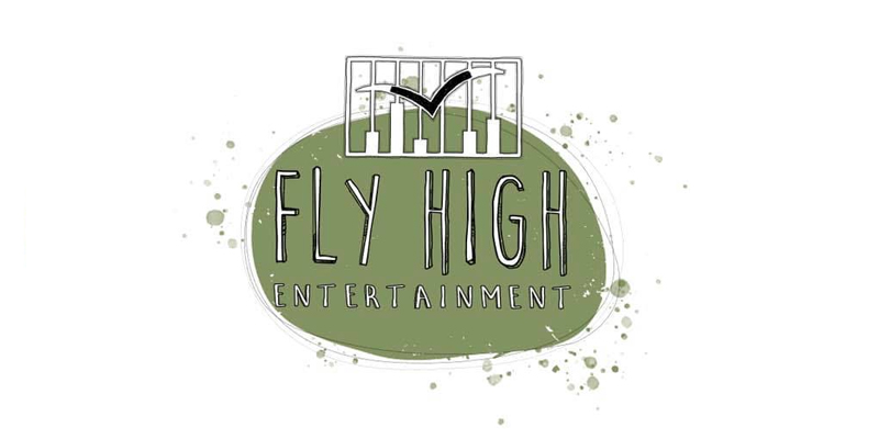 FLY HIGH ENTERTAINMENT