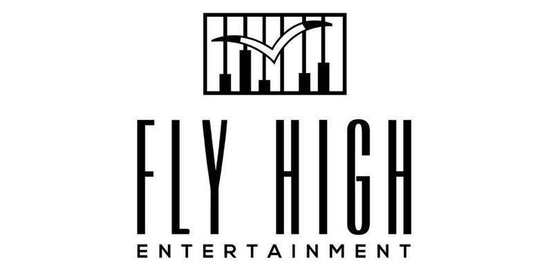 FLY HIGH ENTERTAINMENT