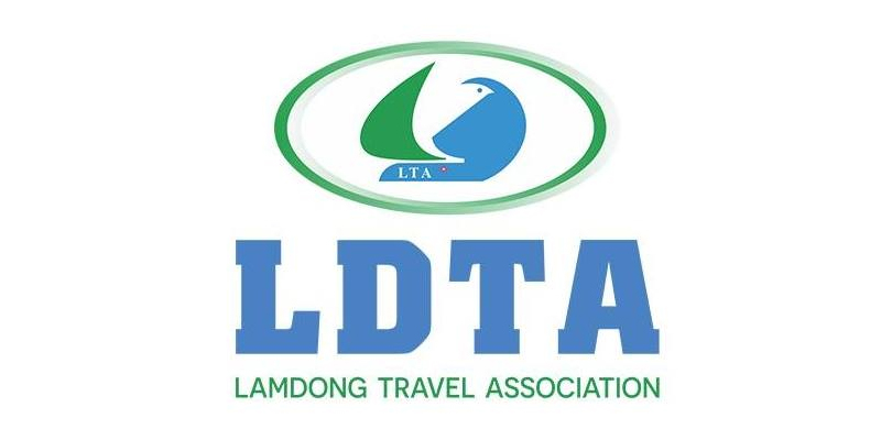 Vietnam Lam Dong Travel Association