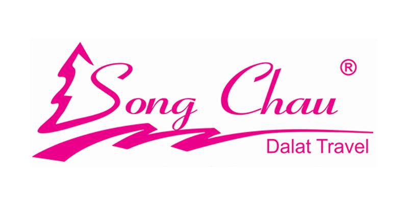 Song Chau Dalat Group