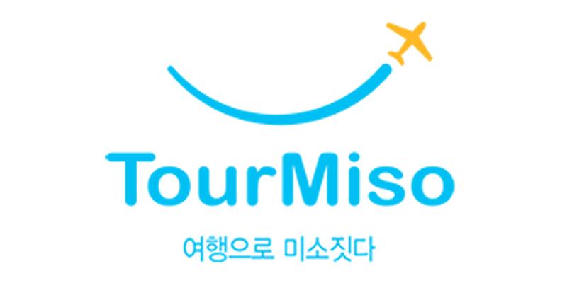 TOURMISO.COM