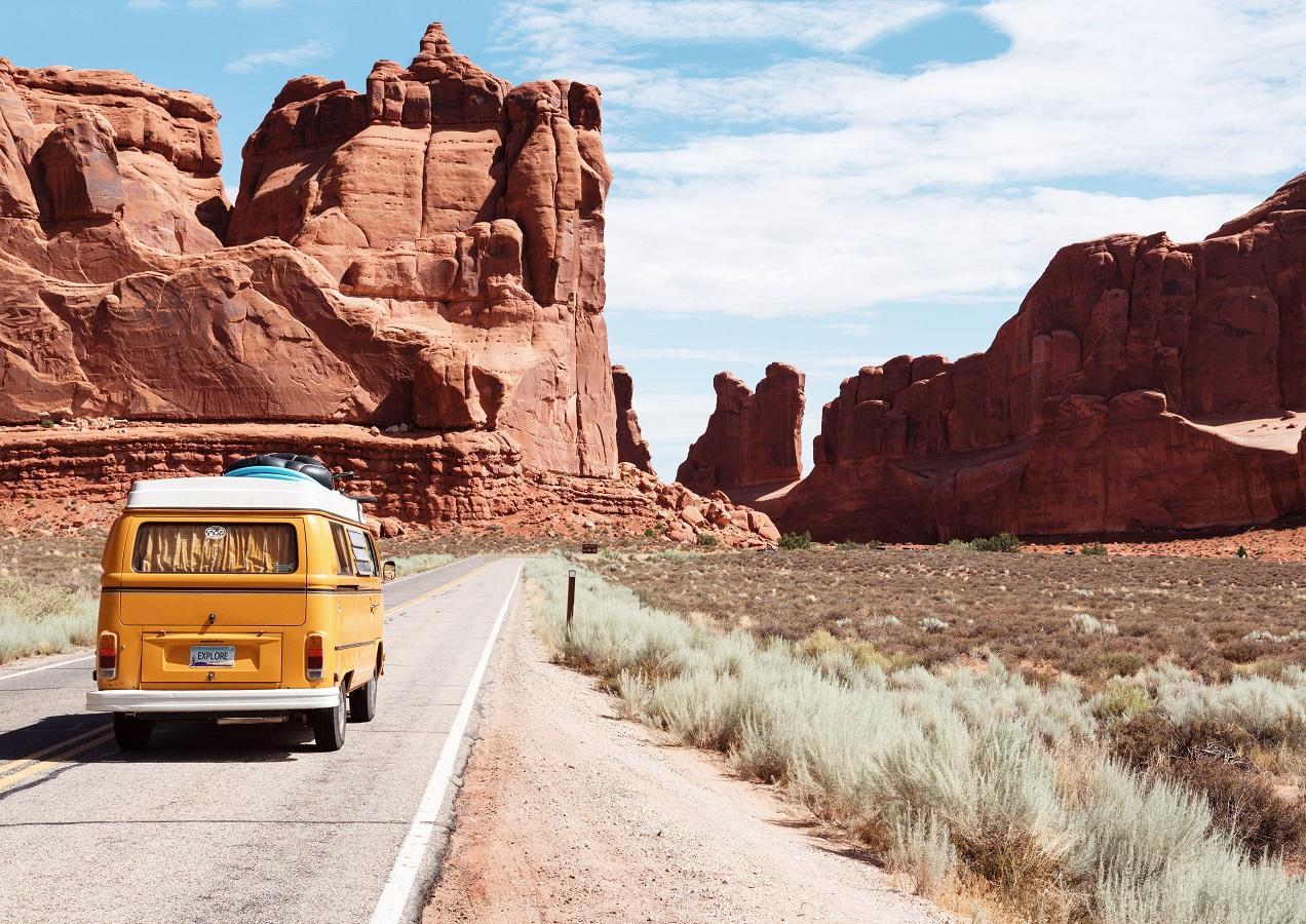 Du lịch - Lữ hành Quốc tế